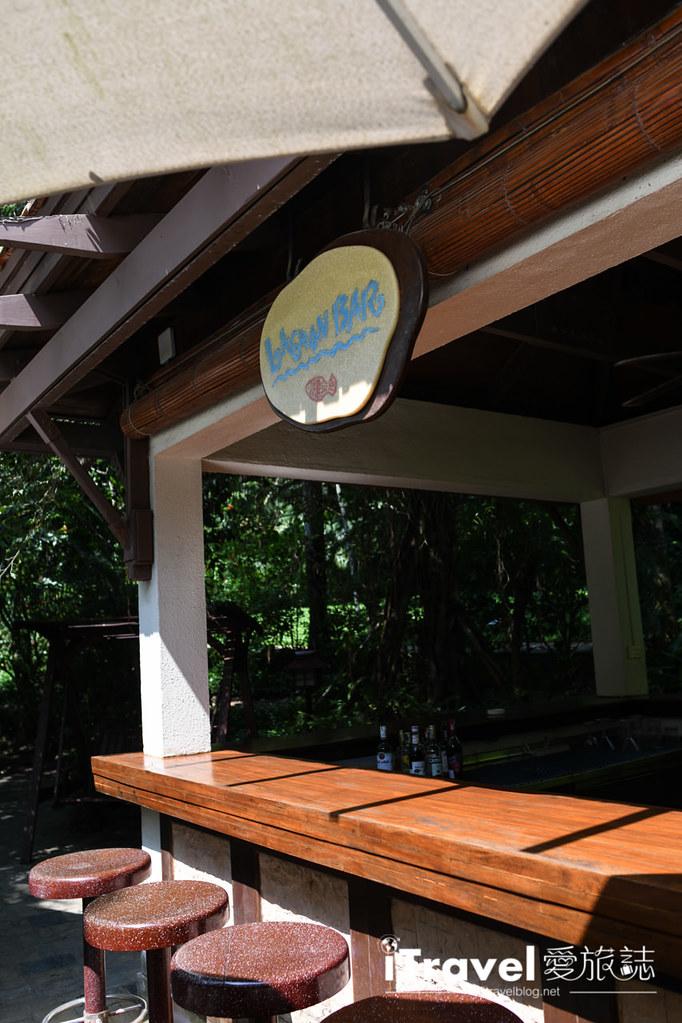 峴港富麗華大飯店 Furama Resort Danang (71)