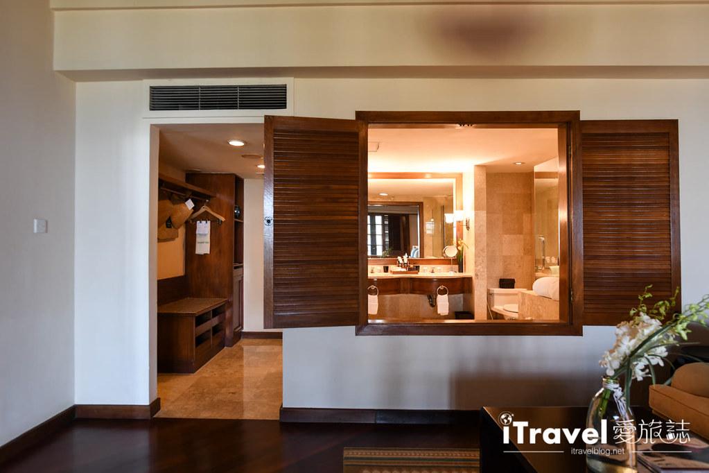 峴港富麗華大飯店 Furama Resort Danang (37)