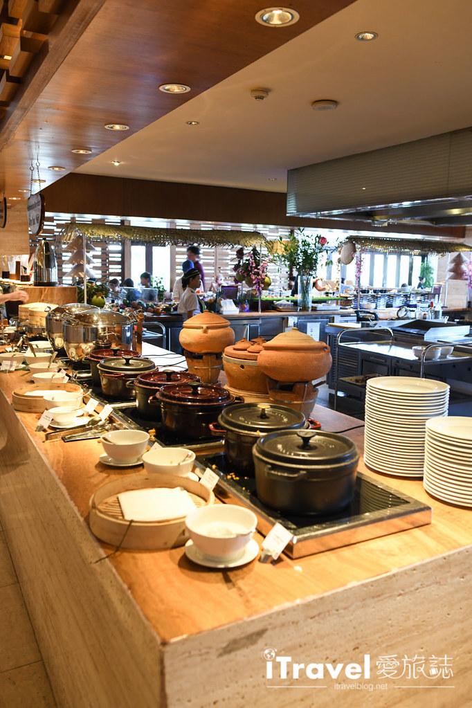 鉑爾曼峴港海灘度假飯店 Pullman Danang Beach Resort (91)