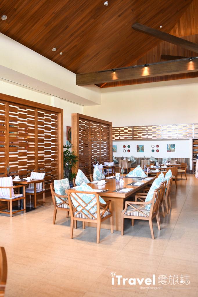 鉑爾曼峴港海灘度假飯店 Pullman Danang Beach Resort (87)