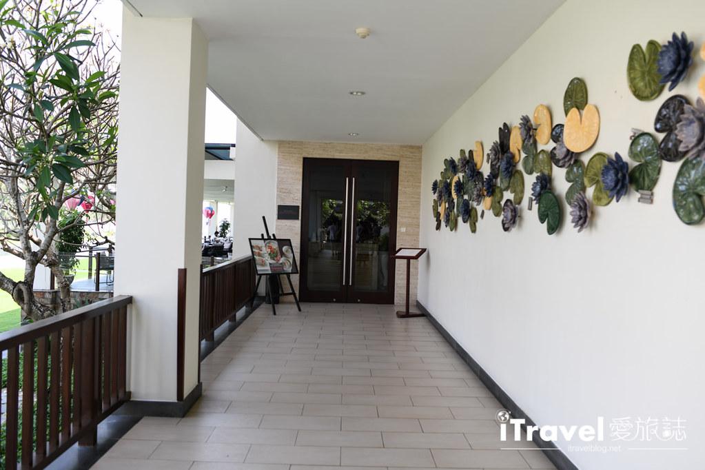 鉑爾曼峴港海灘度假飯店 Pullman Danang Beach Resort (85)