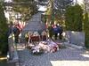 2019-04-14 Dzień Pamięci Katynia i Smoleńska w Olsztynie