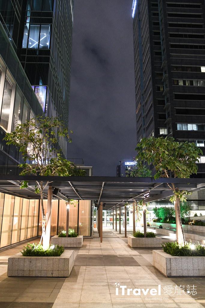 蘭花大廈塞多納套房公寓 Sedona Suites Orchid Tower (84)