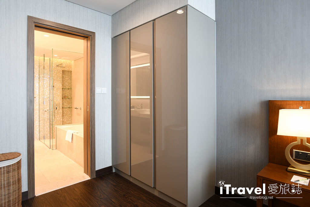 蘭花大廈塞多納套房公寓 Sedona Suites Orchid Tower (50)