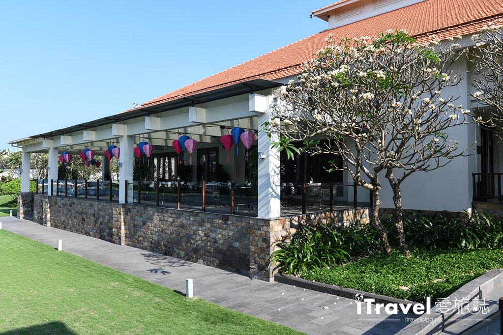 鉑爾曼峴港海灘度假飯店 Pullman Danang Beach Resort (84)