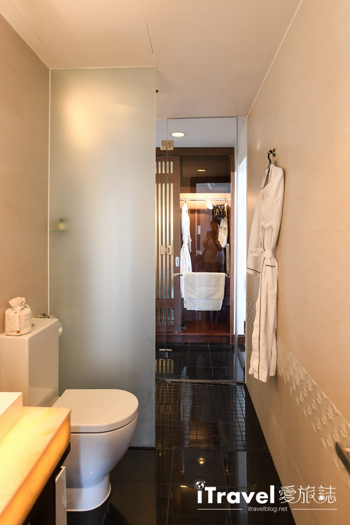 鉑爾曼峴港海灘度假飯店 Pullman Danang Beach Resort (64)