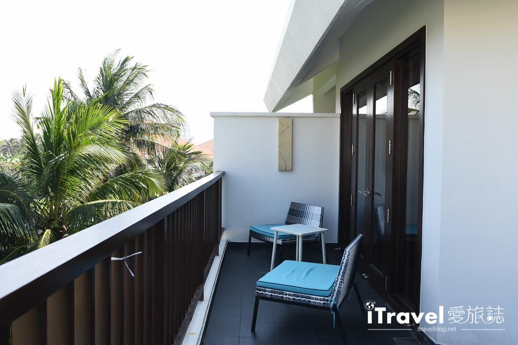 鉑爾曼峴港海灘度假飯店 Pullman Danang Beach Resort (31)
