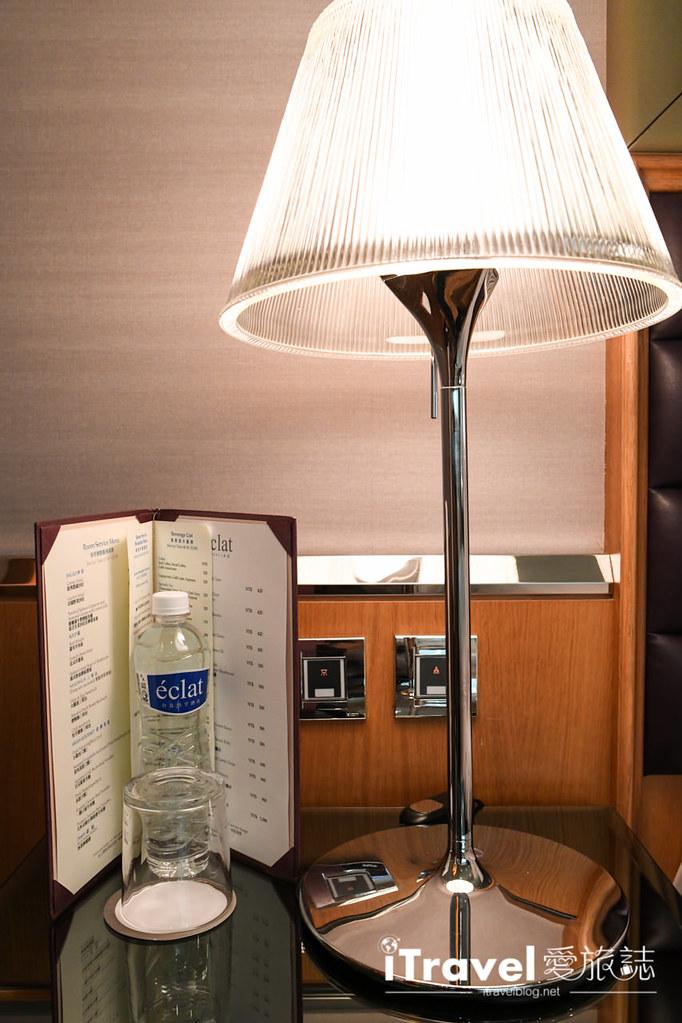 台北怡亨酒店 Hotel Eclat Taipei (28)