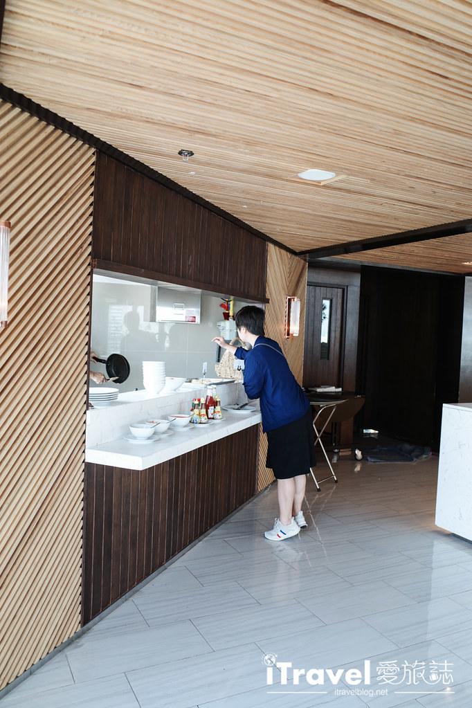 曼谷公寓式飯店 The Quarter Ari by UHG (70)