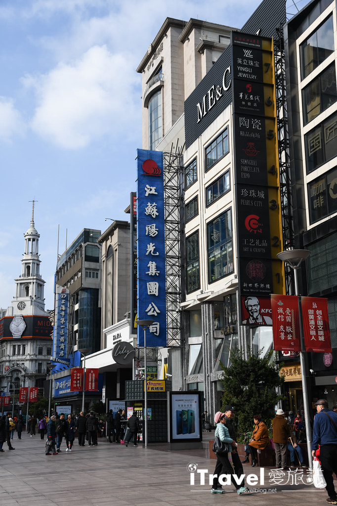 上海斯维登精品公寓 Shanghai Sweetome Boutique Apartment (2)