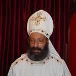 القمص بيشوي القمص ديمترى - القمص بيشوي ديمترى - كاهن كنيسة السيدة العذراء مريم بإيست برونزويك - نيوجيرسى - أمريكا (18)