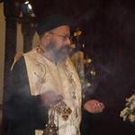 القمص بيشوي القمص ديمترى - القمص بيشوي ديمترى - كاهن كنيسة السيدة العذراء مريم بإيست برونزويك - نيوجيرسى - أمريكا (13)