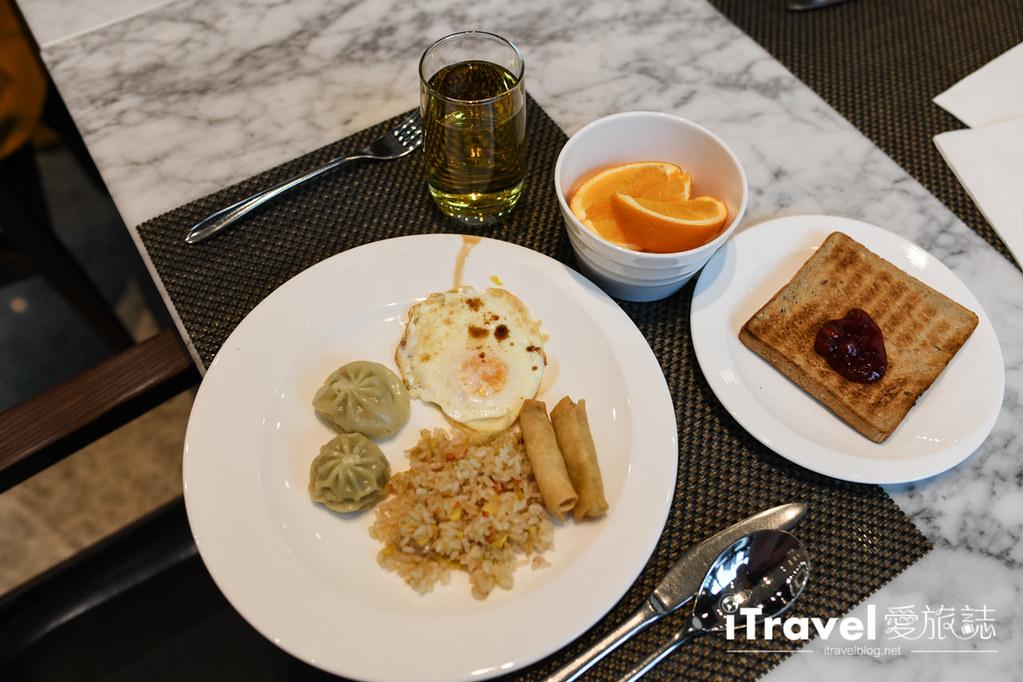 首爾飯店推薦 GLAD Mapo Hotel Seoul (74)