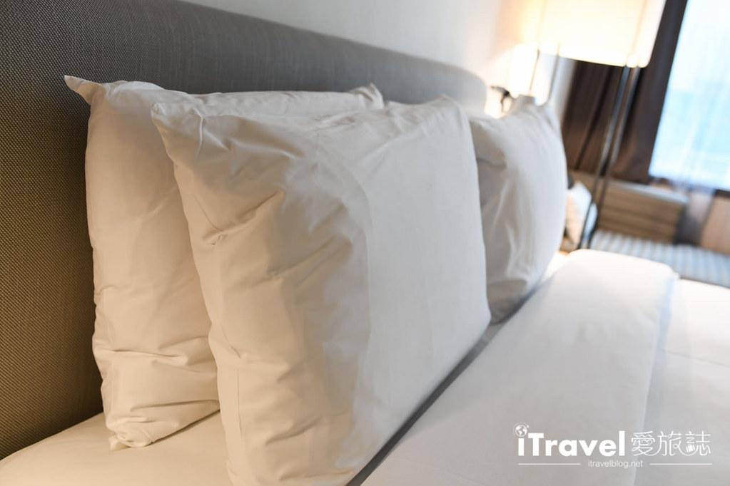 首爾飯店推薦 GLAD Mapo Hotel Seoul (24)