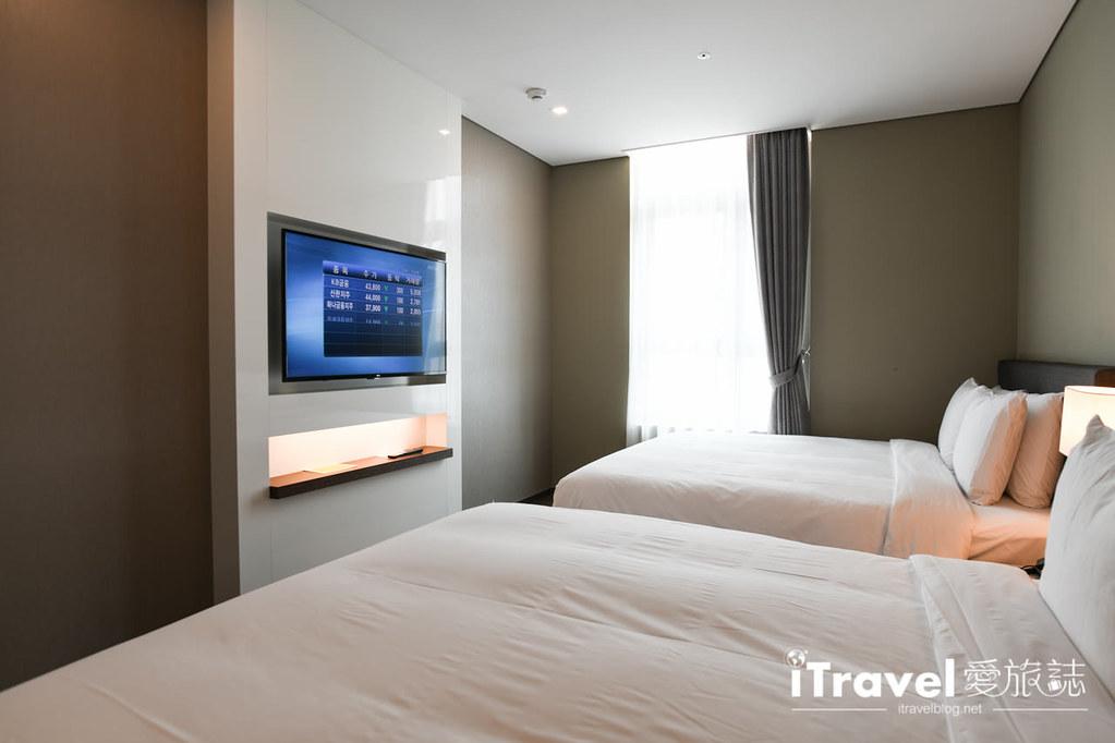 首爾南大門ENA套房飯店 ENA Suite Hotel Namdaemun (34)