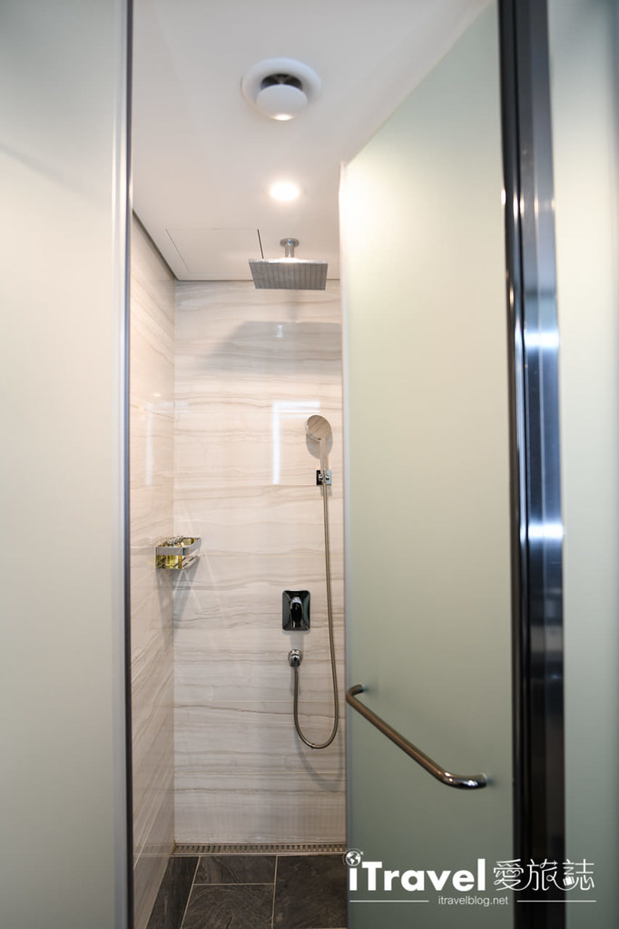 首尔南大门ENA套房饭店 ENA Suite Hotel Namdaemun (49)