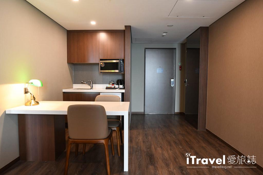 首爾南大門ENA套房飯店 ENA Suite Hotel Namdaemun (24)