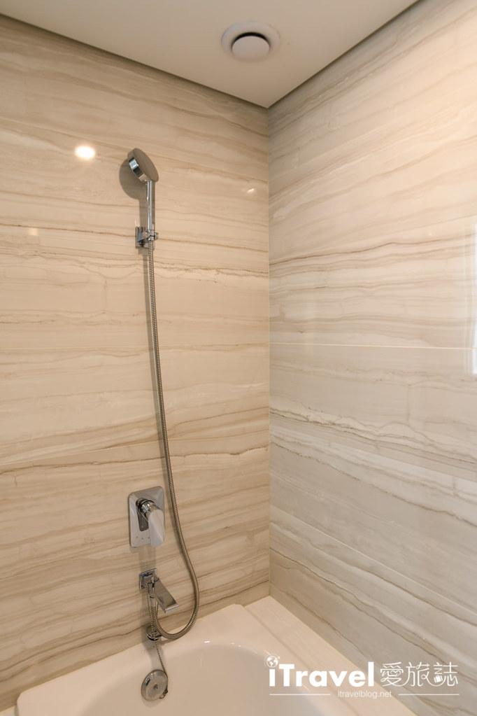 首爾南大門ENA套房飯店 ENA Suite Hotel Namdaemun (44)