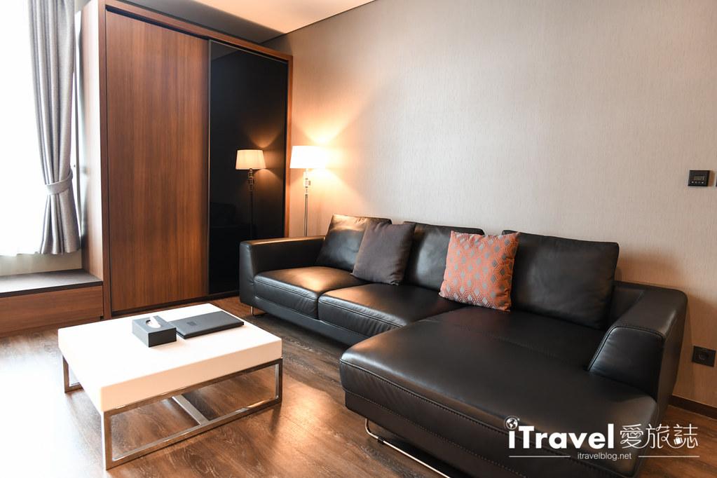 首爾南大門ENA套房飯店 ENA Suite Hotel Namdaemun (17)