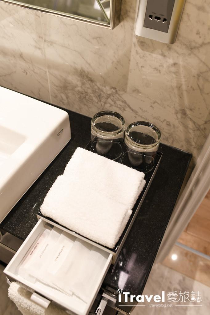 胡志明市舍伍德套房飯店 Sherwood Suites (57)