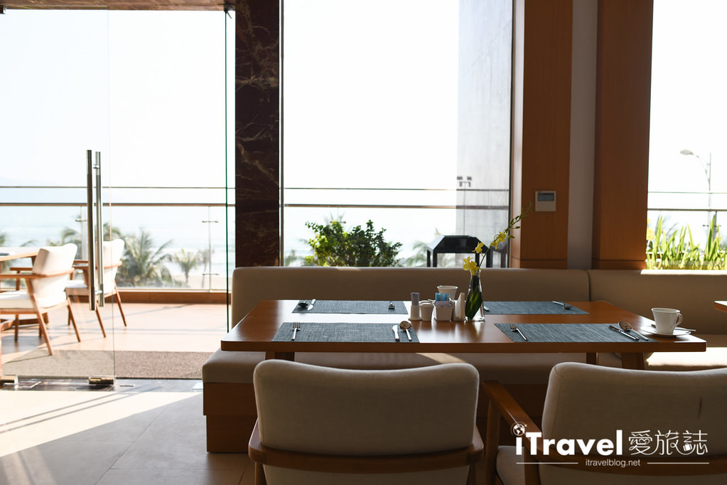 TMS峴港海灘飯店 TMS Hotel Da Nang Beach (84)