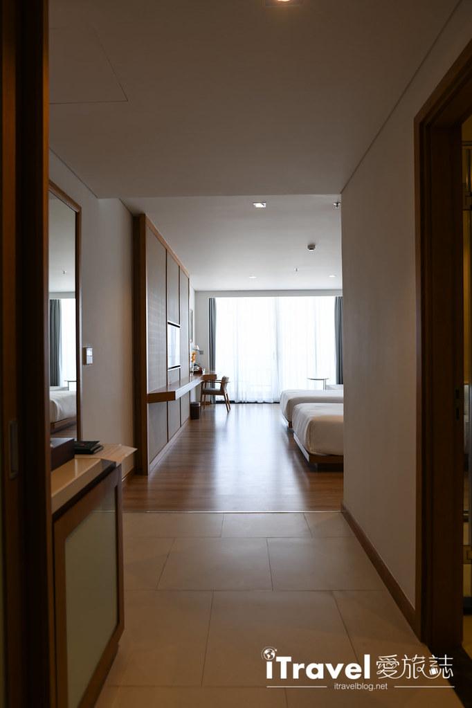 TMS峴港海灘飯店 TMS Hotel Da Nang Beach (10)