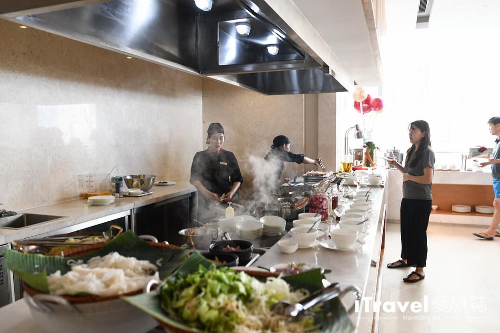 TMS峴港海灘飯店 TMS Hotel Da Nang Beach (98)