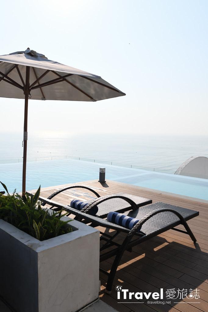 TMS峴港海灘飯店 TMS Hotel Da Nang Beach (69)