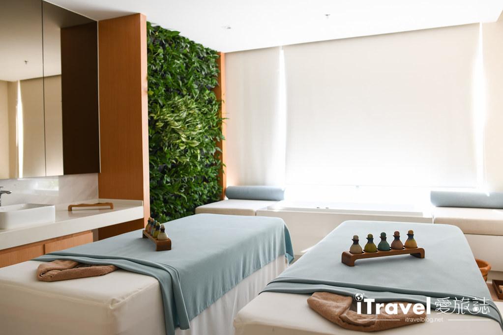 TMS峴港海灘飯店 TMS Hotel Da Nang Beach (54)