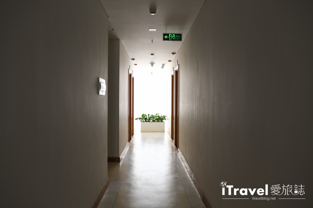 TMS峴港海灘飯店 TMS Hotel Da Nang Beach (51)