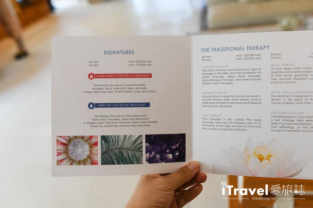 TMS峴港海灘飯店 TMS Hotel Da Nang Beach (45)