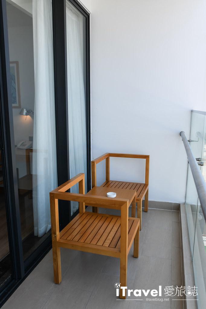 TMS峴港海灘飯店 TMS Hotel Da Nang Beach (36)