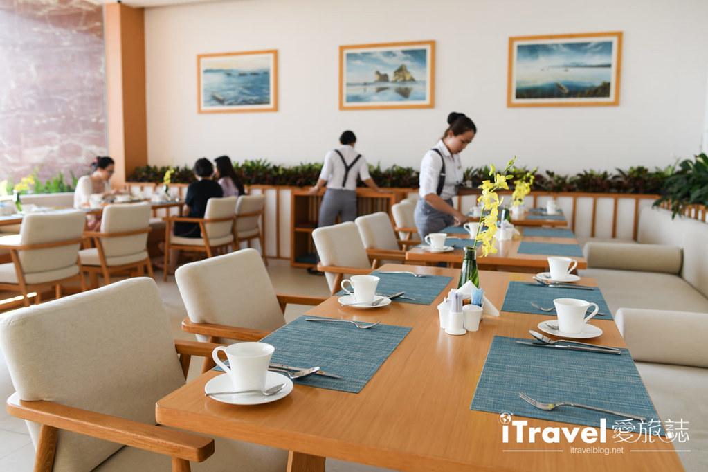 TMS峴港海灘飯店 TMS Hotel Da Nang Beach (83)