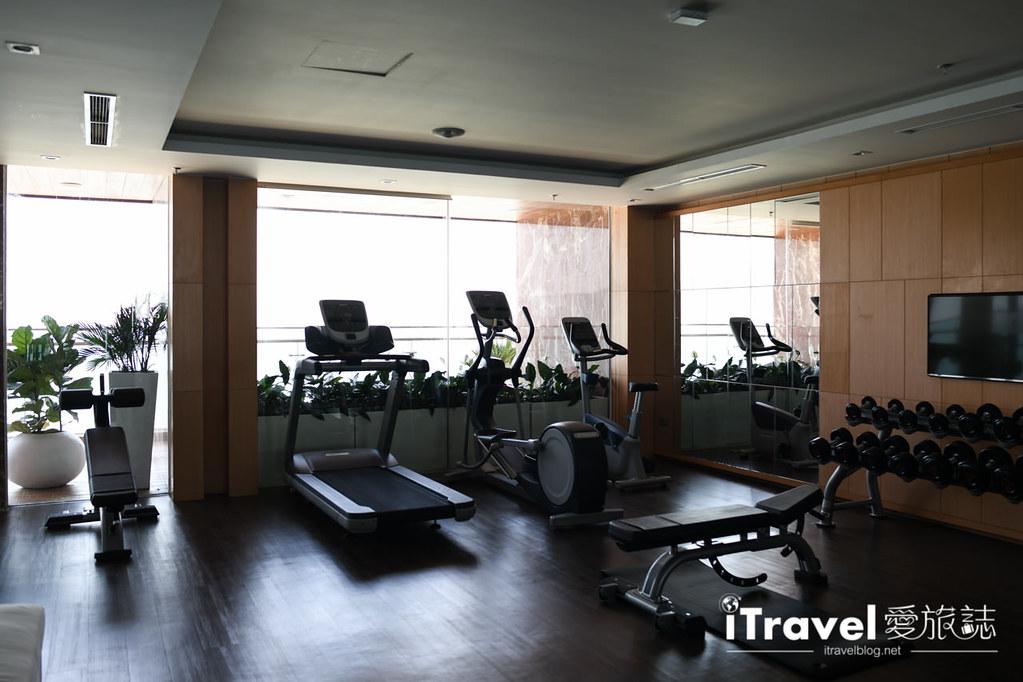 TMS峴港海灘飯店 TMS Hotel Da Nang Beach (59)