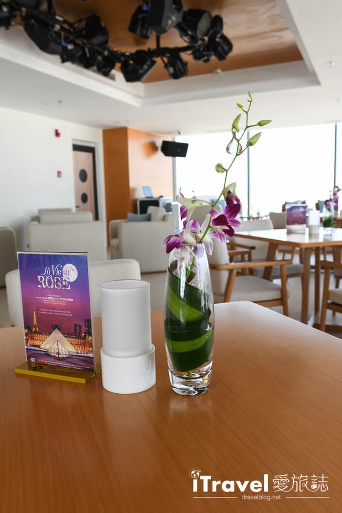TMS峴港海灘飯店 TMS Hotel Da Nang Beach (80)