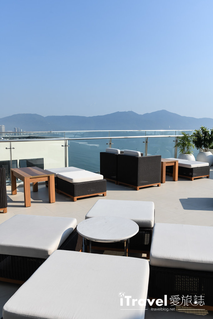 TMS峴港海灘飯店 TMS Hotel Da Nang Beach (74)
