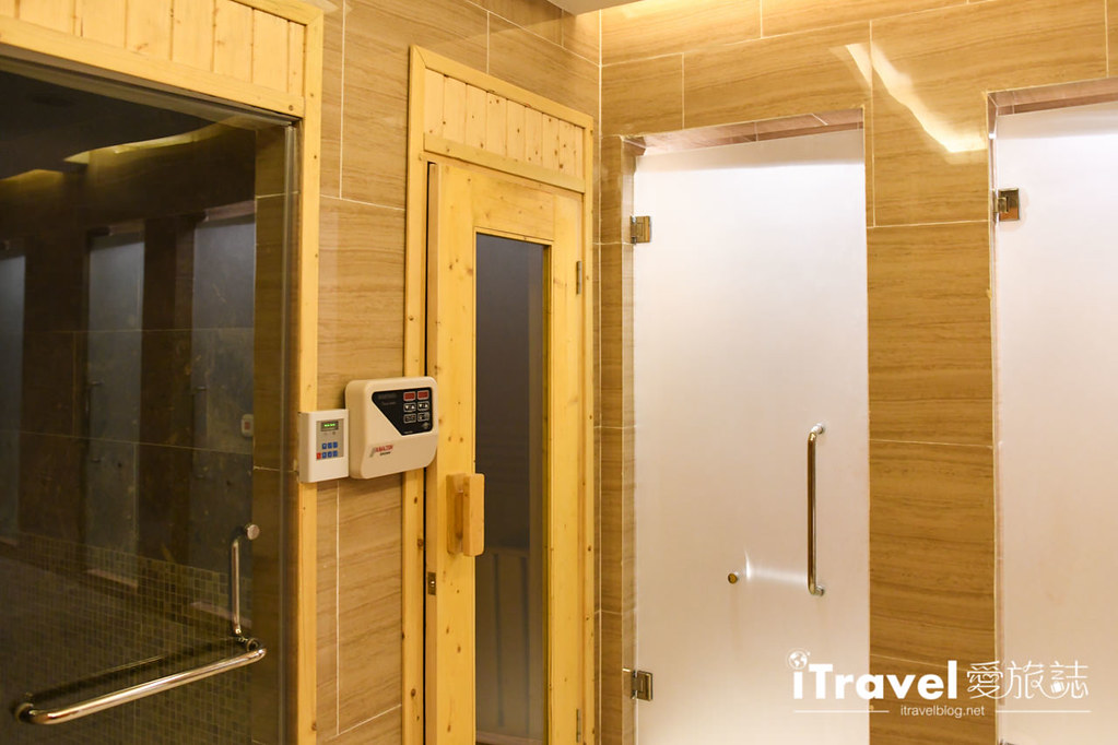 TMS峴港海灘飯店 TMS Hotel Da Nang Beach (53)