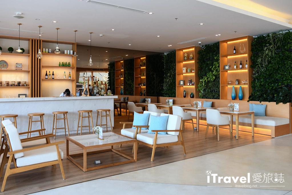 TMS峴港海灘飯店 TMS Hotel Da Nang Beach (44)