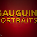 Paul Gauguin @ National Gallery of Canada