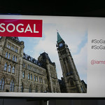 SoGal Ottawa - Fail Forward