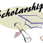 Effective Scholarship Browse
