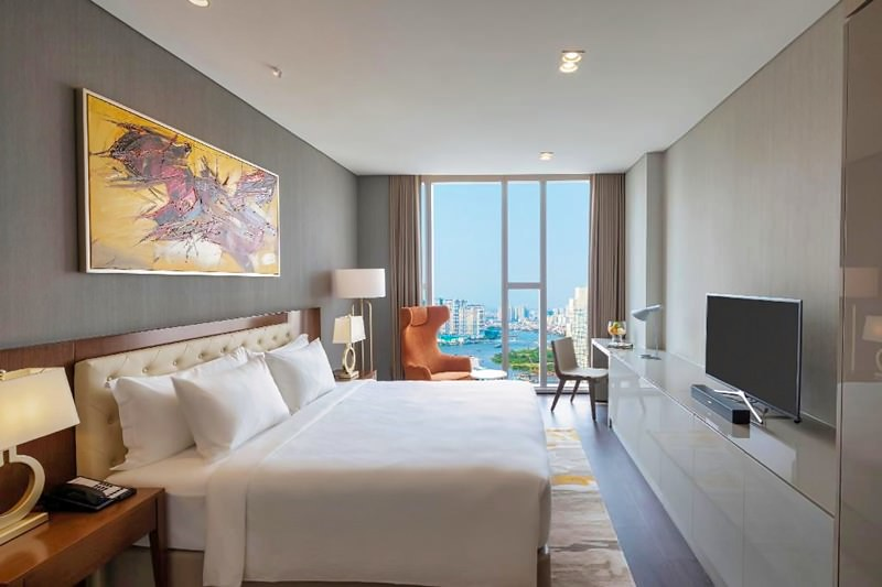 Sedona Suites 3