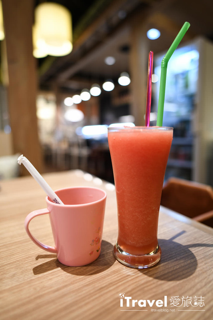 清邁美食餐廳 FUMI Japanese Cuisine (20)