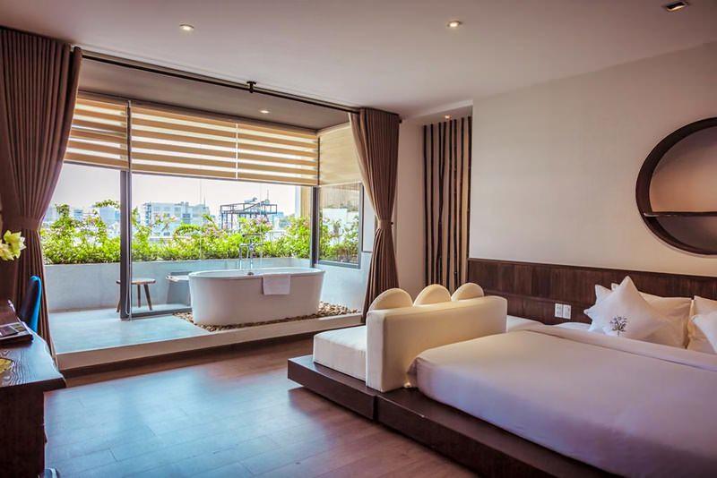 Alagon Zen Hotel & Spa 3