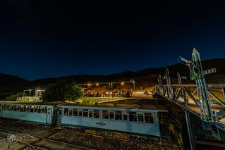 El Tren de la Luna 15-06-19