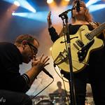 Glowfair 2019 Concerts