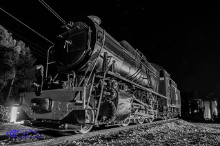Rotonda Tren 201 29-01-16