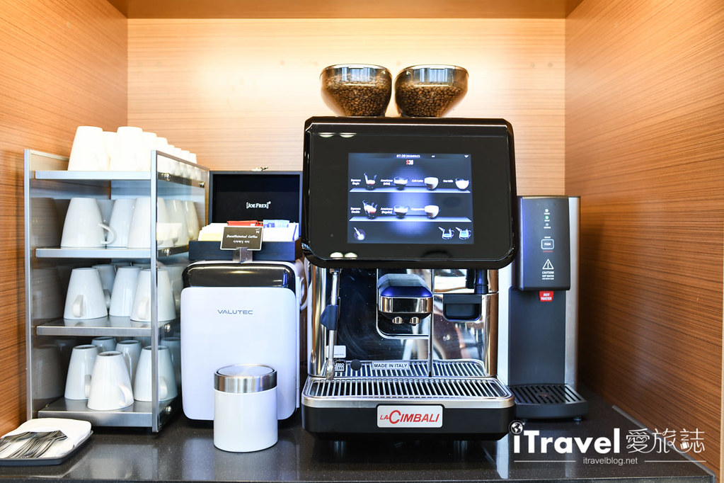 首爾飯店 Novotel Ambassador Seoul Dongdaemun Hotels & Residences (113)
