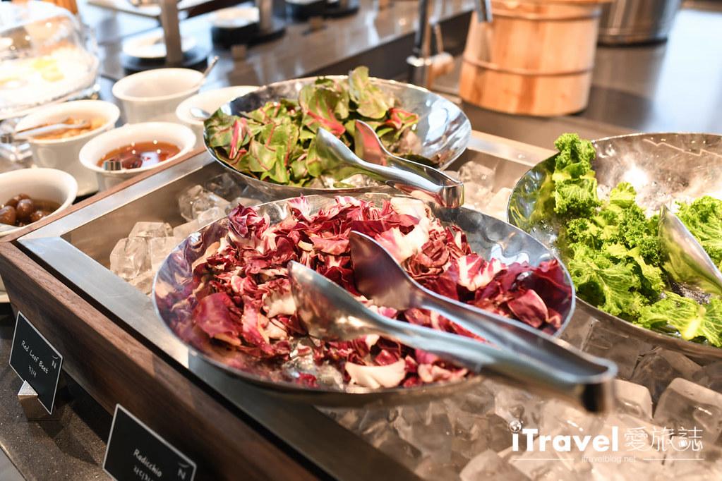 首爾飯店 Novotel Ambassador Seoul Dongdaemun Hotels & Residences (107)