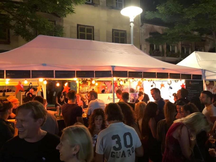 2019-06-29 Marktplatzfest